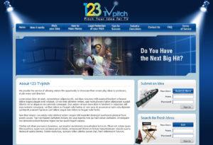 123tvpitch-14-300x205 Portfolio