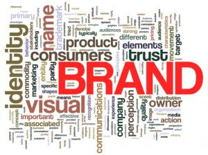 Brand-identity-300x224 Brand Identity Design Services