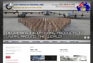 JRE_Australia-168-300x205 Portfolio