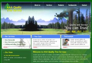 aaaqualitytree-16-300x205 Portfolio