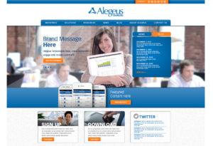 alegeus-276-300x205 Portfolio