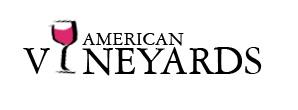 americanvineyards-102 Portfolio