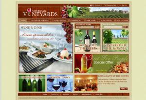 americanvineyards-132-300x205 Portfolio