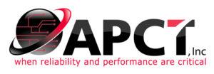 apct-103-300x104 Portfolio