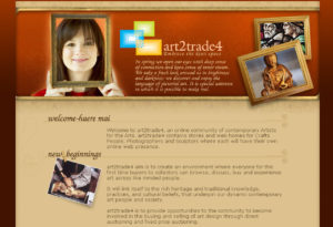 art2trade4-24-300x205 Portfolio