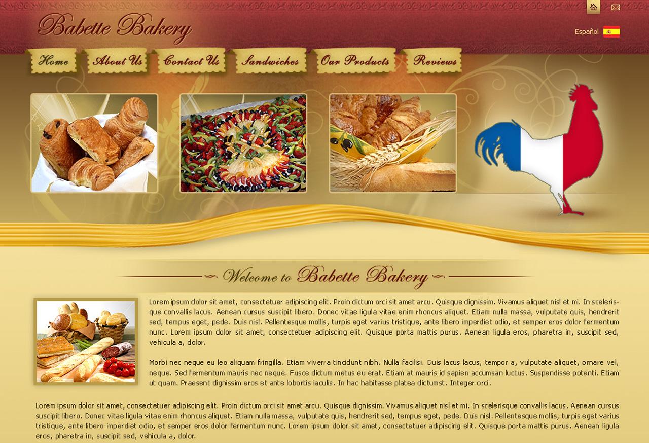 babettebakery-268 Restaurant Web Design