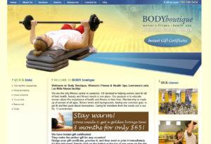 bodybofitness-34-300x205 Portfolio