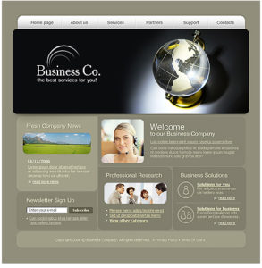 businessco-35-293x300 Portfolio