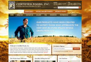certifedfoods-38-300x205 Portfolio
