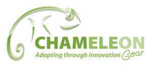 chameleongear-104-300x136 Portfolio