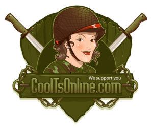 coolts-108-300x252 Portfolio