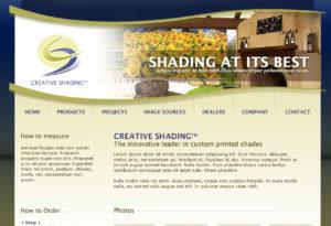 creativeshading-208-300x205 Portfolio