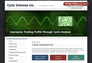 cycles-275-300x205 Portfolio