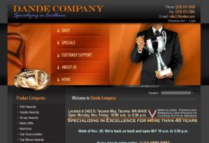 dande-136-300x205 Portfolio