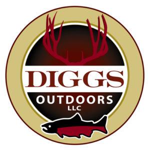 diggs-112-300x300 Portfolio