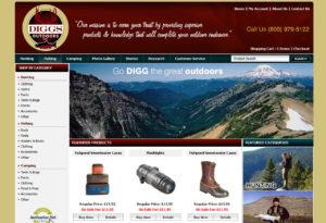 diggs-137-300x205 Portfolio