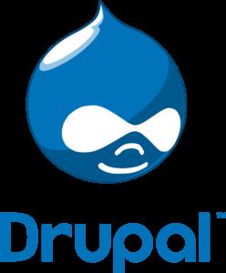 drupal-248x300 Drupal Web Design Services
