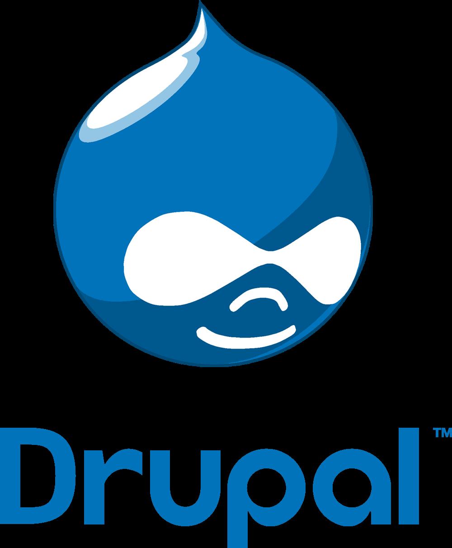 drupal Drupal Web Design Services