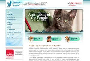 emergencyvet-273-300x205 Portfolio