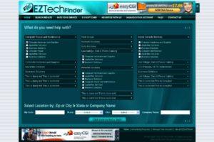 eztech-300x200 Portfolio