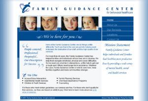 family-258-300x205 Portfolio