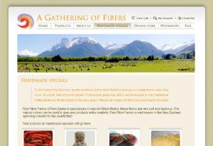 fibers-139-300x205 Portfolio