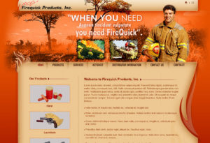 firequick-56-300x205 Portfolio