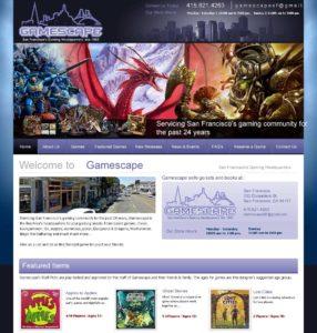 gamescape-286x300 Portfolio