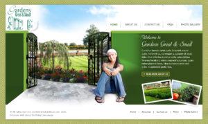 gardens-189-300x179 Portfolio