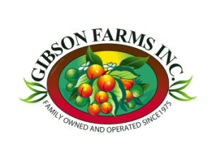 gibsonfarm-114-300x228 Portfolio