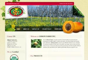 gibsonfarms-143-300x205 Portfolio