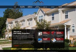 gillfamilyprop-190-300x205 Portfolio