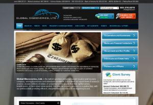 globaldiscoveries-62-300x205 Portfolio