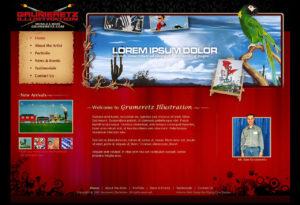 grumeretz-63-300x205 Portfolio