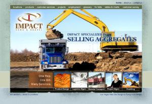 impact-65-300x205 Portfolio