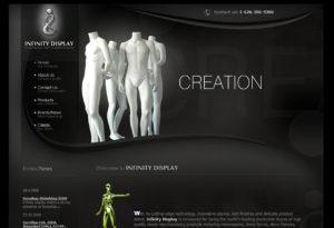 infinity-66-300x205 Portfolio