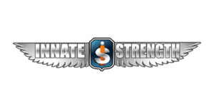 innatestrength-115-300x153 Portfolio