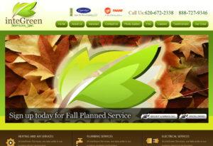 integreen-68-300x205 Portfolio