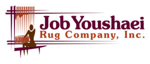 jobrugs-116-300x128 Portfolio