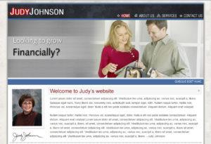 judyjohnson-180-300x205 Portfolio