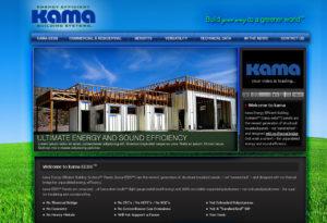 kama-70-300x205 Portfolio