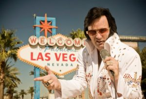 las-vegas-web-design-300x203 Web Design in Las Vegas, NV