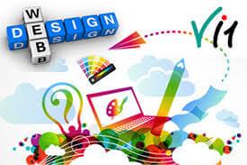 logo-creation Logo Design Services