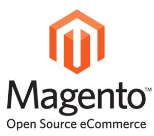 magento-300x266 Magento Web Design Services