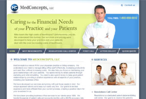 med_concepts-77-300x205 Portfolio