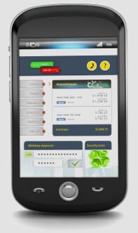 mobile-pic-new Mobile Web Design