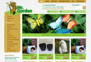 mrgarden-280-300x205 Portfolio