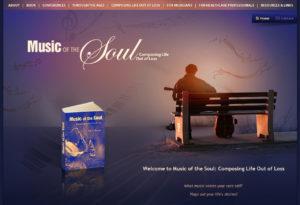 music_soul-79-300x205 Portfolio