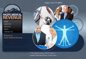 pacificmedicalrevenue5-263-300x205 Portfolio