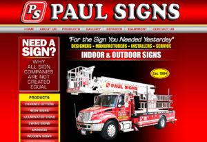 paulsigns-279-300x205 Portfolio